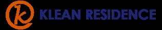 KLEAN RESIDENCE